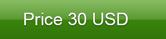 Buy Line IP online