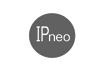IPneo