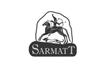 Sarmatt