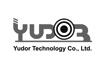 Yudor
