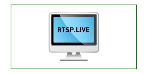 how to create a live broadcasting website